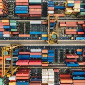 Logistik & Værdikæde