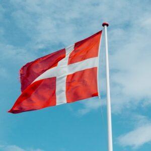 Danmarks-historien