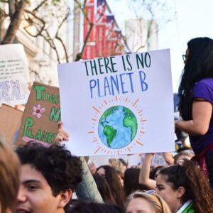 Klima & Miljø
