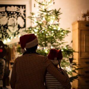 Jul & Højtider